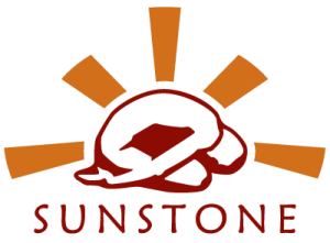 sunstone-logo